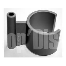 Attache Brosse aspirateur SINGER aspirateur F1  F2 Réf SUP.2043