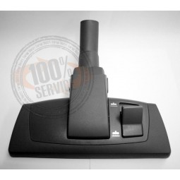 PolyBrosse aspirateur SINGER C2  C3 Réf BRO.1067