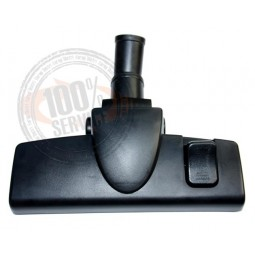 PolyBrosse aspirateur SINGER T4505 Réf BRO.1083
