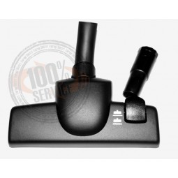 Brosse aspirateur SINGER PAPRIKA et MISTRAL 2000 SX TX  TY  SENIOR 5  SIROCCO 5 Réf BRO.2223