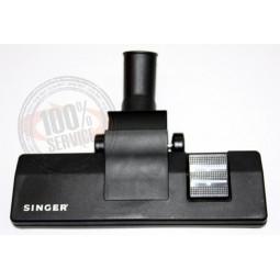 PolyBrosse aspirateur SINGER VC 2410  FORMULE 1 2eme generation  Réf BRO.2229