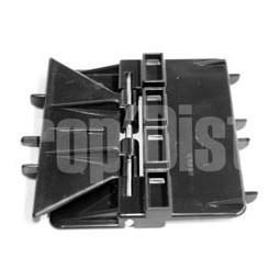 Support fixe aspirateur aspirateur SINGER TX ELECTRONIC Réf SUP.1830