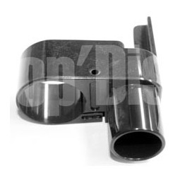 Support rangement aspirateur SINGER FORMULE 1 Réf SUP.2033