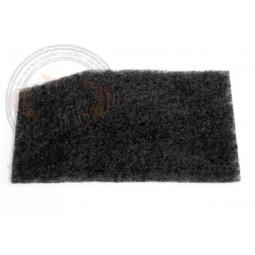Filtre aspirateur SINGER TX TY TZ 410668076260 Réf FIL.1270