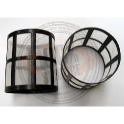 Cache Filtre hepa aspirateur SINGER FORMULE 1 Réf FIL.1280