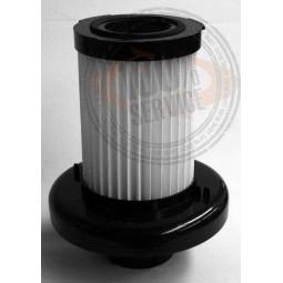 Filtre hepa aspirateur SINGER complet FORMULE 1 Réf FIL.1281