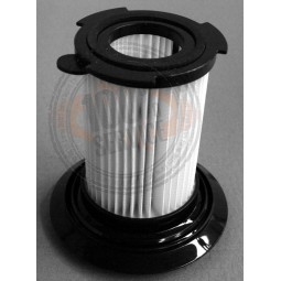 Filtre hepa aspirateur SINGER T4502 Réf FIL.1286