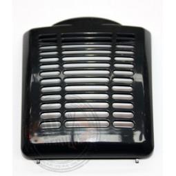 Cache filtre aspirateur SINGER ECOFILTRE Réf FIL.1290