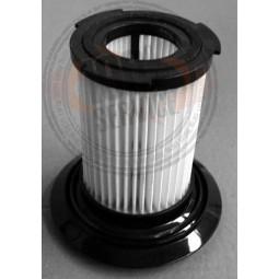 Filtre nouveau aspirateur SINGER T4502 Réf FIL.1298