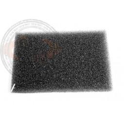 Filtre aspirateur SINGER SERIE 5 Réf FIL.1307