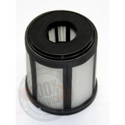 Filtre hepa aspirateur SINGER T4505 Réf FIL.1309