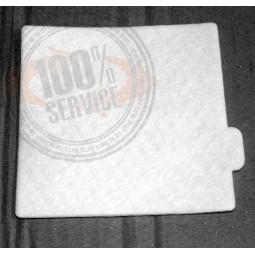 Micro Filtre aspirateur SINGER JUNIOR 1000 Réf FIL.1310