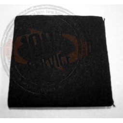 Filtre charbon aspirateur SINGER F1  F2 Réf FIL.2144