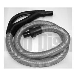 Flexible aspirateur SINGER MISTRAL 3000 diam 31 mm  Réf FLE.1324