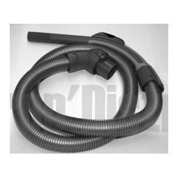Flexible aspirateur SINGER C3 diam 32 mm Réf FLE.1329