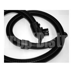 Flexible aspirateur SINGER VIVA  FX SX ELECTRONIQUE  AS2  SIROCCO diam 35 mm Réf FLE.1348