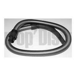 Flexible aspirateur SINGER S700 et S600 Réf FLE.1351