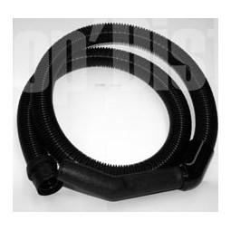 Flexible aspirateur SINGER diam 34 mm Réf FLE.2017