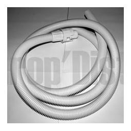 Flexible aspirateur SINGER ECOFILTRE Réf FLE.2257