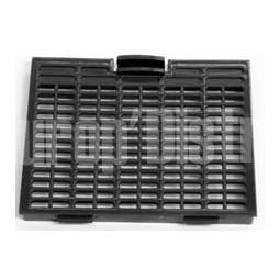 Grille filtre aspirateur SINGER S901 Réf GRI.1375