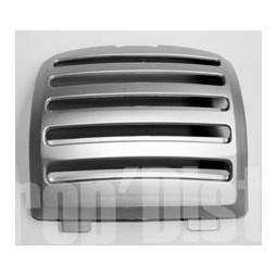 Grille vent aspirateur SINGER VC 2410 Réf GRI.2052
