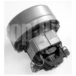 Moteur aspirateur SINGER MISTRAL 4000 Réf MOT.1486