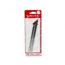 Jauge Couture SINGER SF 258 Réf 57/95/1074