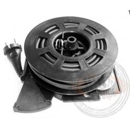 Enrouleur aspirateur aspirateur SINGER POWER 40 POWER 10 Réf ENR.1242