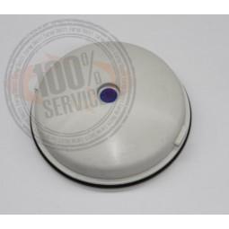 Bouchon reservoir table à repasser SINGER table à repasser SINGER PERFETTO Réf BOU.1034