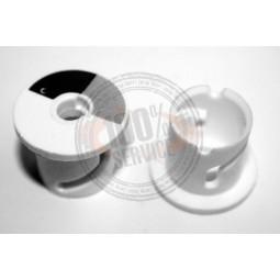 Indicateur interrupteur presse à repasser SINGER SP25 Réf BTO.2061