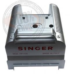 Carter chaudière  centrale repassage SINGER FP1100 A144 Réf CAR.2237