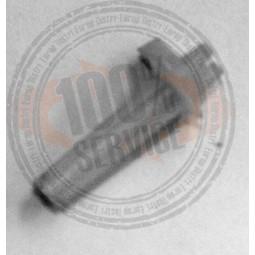 Clapet presse à repasser SINGER SEDUCTION Réf DIV.2265