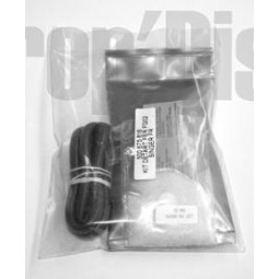 Kit de detartrage centrale repassage FG02 410675816 NLA Réf KIT.1458