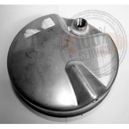 Cuve 1.5 litres fer centrale repassage SINGER NUANCE Réf CUV.1149
