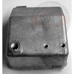 Cuve 1,5 L centrale vapeur  centrale repassage SINGER ANTINEA Réf CUV.1187