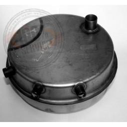 Generateur centrale repassage SINGER HS100 Réf CUV.1367