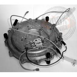 Generateur table à repasser SINGE TF5700 Réf CUV.1822