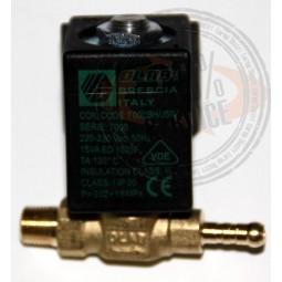 Electrovanne  centrale repassage SINGER FP1100 Réf ELE.1013