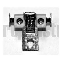 Fusible thermique fer FG01  table à repasser TF57000 Réf FUS.2160