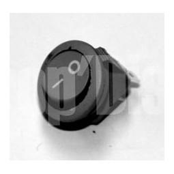 Interrupteur de cuve M A  centrale repassage SINGER SG10 Réf INT.2186