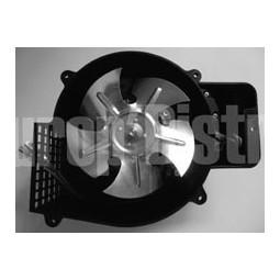 Moteur ventilateur table à repasser SINGER CRI991 Réf VEN.2058