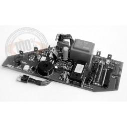 Ensemble circuit imprime presse à repasser SINGER PASSION Réf CIR.1158