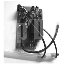 Platine Table à repasser SINGER TF5700 Réf PLA.2213