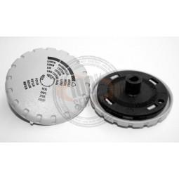 Bouton thermique de fer nettoyeur SINGER VAPOSTEAM 1000 Réf BTO.1082