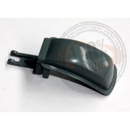 Bouton de fixation flexible nettoyeur SINGER VAPOMASTER 3 Réf BTO.2299