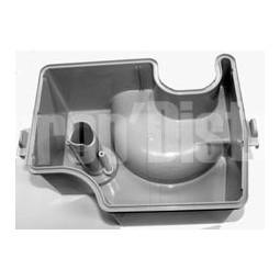 Bac de recuperation nettoyeur vapeur nettoyeur SINGER VAPOMASTER  1 Réf BAC.1878