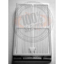 Filtre Hepa nettoyeur SINGER ALCOR 500 Réf FIL.2158