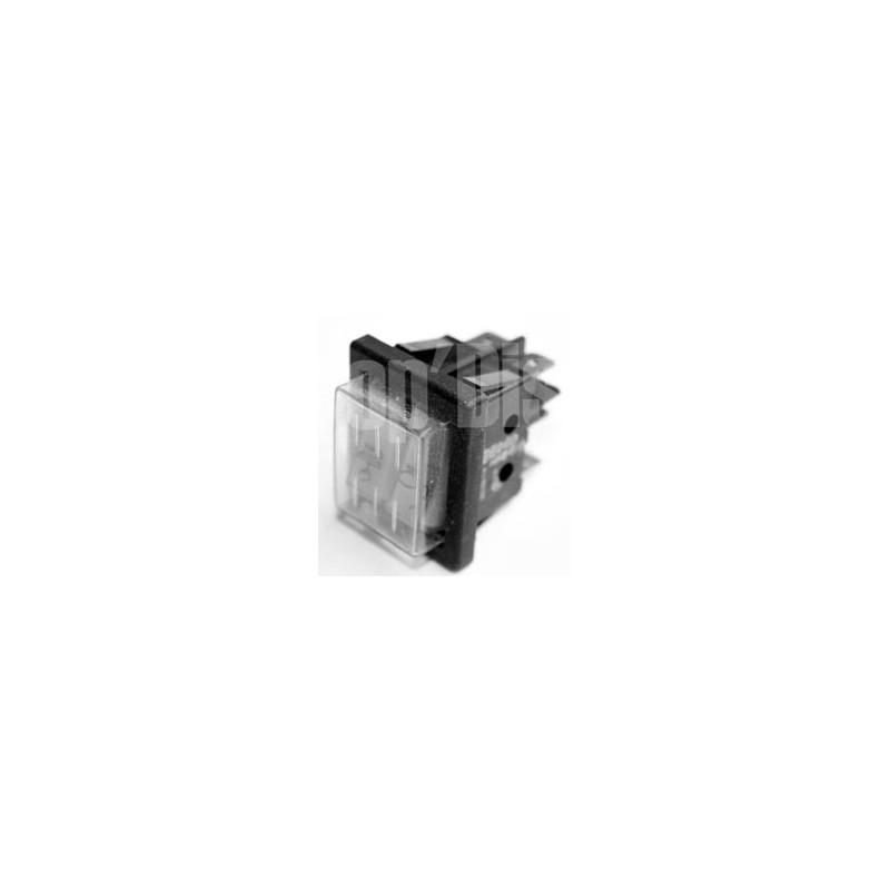 interrupteur eau et vapeur sans transformateur nettoyeur singer vapo r f europ 39 distri. Black Bedroom Furniture Sets. Home Design Ideas