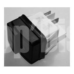 Interrupteur M A nettoyeur SINGER VAPOMASTER Réf INT.2174