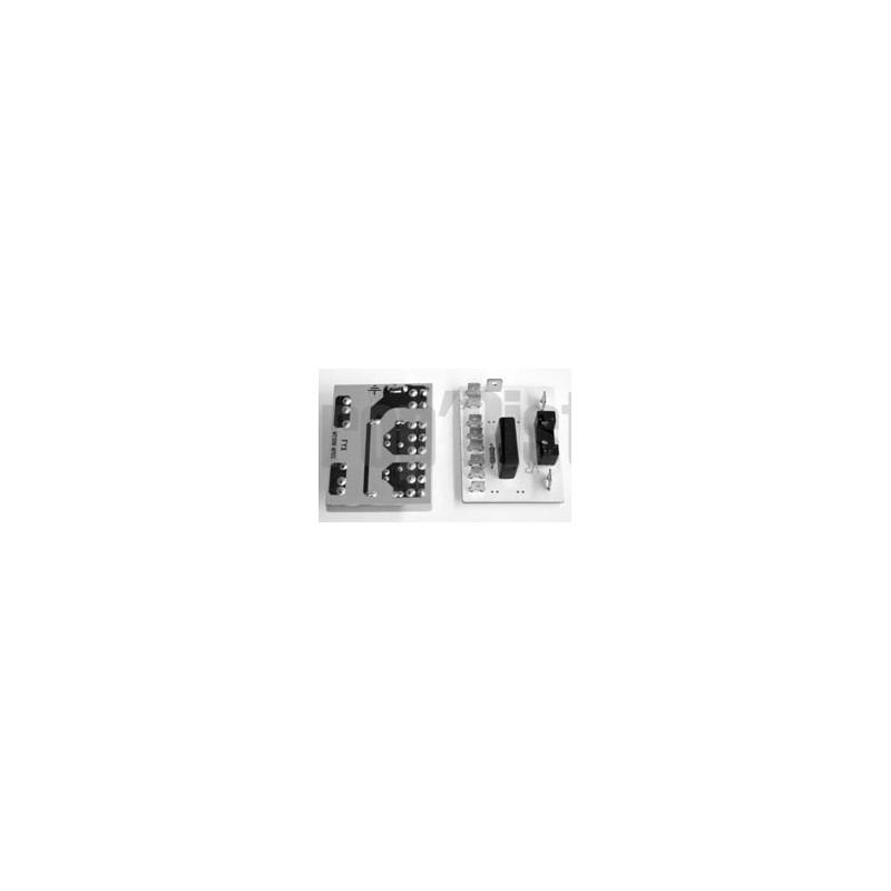 Platine nettoyeur SINGER VAPOSTEAM 2000 ECOPRO Réf PLA.1526 - EUROP ... 09472e65b70a